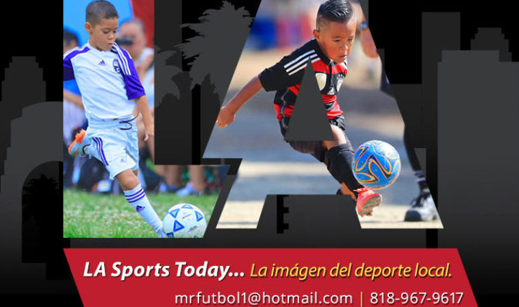 cropped-cropped-cropped-LASportsToday_FB_Cover-1-1.jpg
