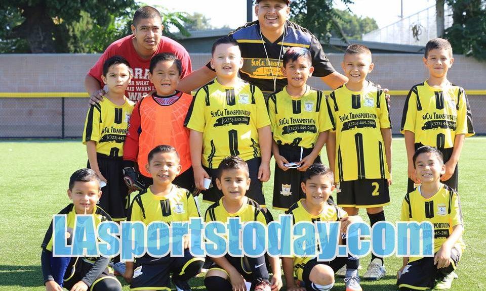 la-sports-today