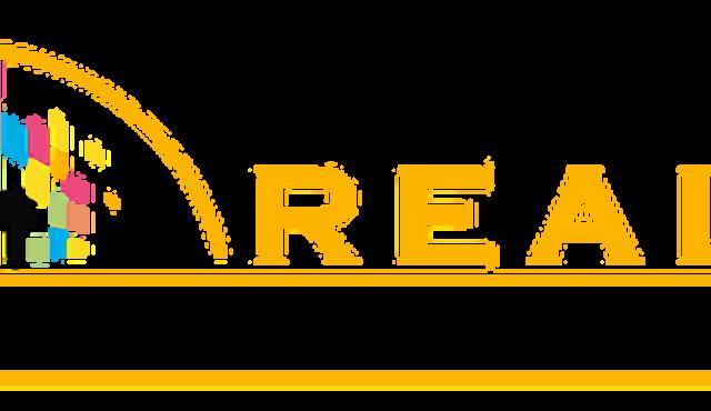 cropped-SLR_Horizontal-Logo.png